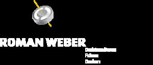 Roman Weber GmbH